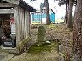 Aramachi Shinden, Tokamachi, Niigata Prefecture 948-0121, Japan - panoramio (10).jpg