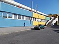 Arany János Road Kindergarten, 2020 Salgótarján.jpg