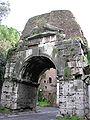 Arc de Drusus (interne).JPG