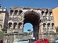 Arch of Janus (Rome) 05.jpg