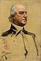Archbishop Eyre (1817-1902) (38575907491).jpg