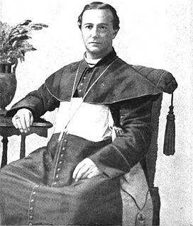 William Hickley Gross American prelate of the Roman Catholic Church
