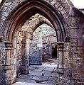 Arches (218987917).jpeg