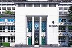 Architect 1 Building (2), Faculty of Architecture, Chulalongkorn University.jpg