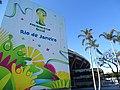Architectural Detail - Maracana Stadium - Rio de Janeiro - Brazil - 03 (17530730796).jpg