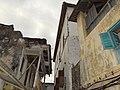 Architectural Detail - Stone Town - Zanzibar - Tanzania - 04 (8830697572).jpg