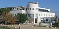 Architecture Faculty Technion.jpg