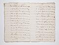 Archivio Pietro Pensa - Esino, C Atti della comunità, 159.jpg
