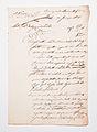 Archivio Pietro Pensa - Vertenze confinarie, 4 Esino-Cortenova, 112.jpg