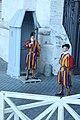 Arco delle Campane.jpg