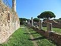 Area archeologica di Ostia Antica - panoramio (42).jpg