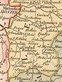Area salamanca mapa 1808.jpg
