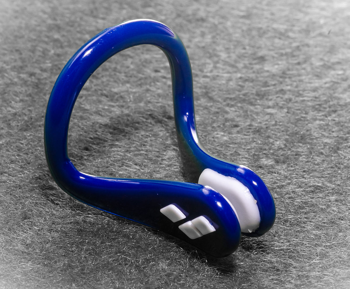 Clip On Nose Ring Australia