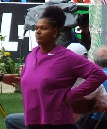 Aretha Thurmond - 2010 Meeting Areva.jpg