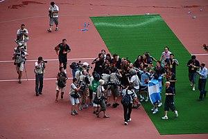 Selección de fútbol sub-23 de Argentina - Wikipedia 5ca8aa96838a9