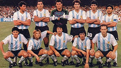 Argentina vs italy worldcup.jpg