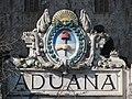 Argentine coat of arms.jpg