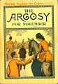 Argosy 190511.jpg