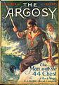Argosy 191410.jpg