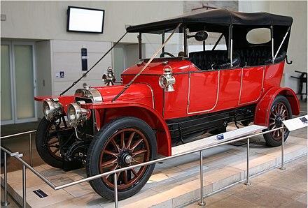 Scotland Motors Used Cars