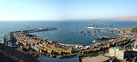 Arica port (Jan. 2008).jpg