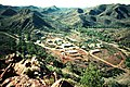 Arkaroola Village 1976 - panoramio.jpg