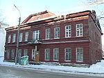 Arkhangelsk.Volodarskogo.17.JPG