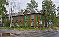 Arkhangelsk Vyucheyskogo72 009 0449.jpg