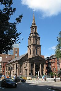 Arlington Street Church, Boston MA.jpg