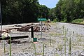Arlington railroad sign.jpg