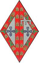 Armas Isabel Coimbra.jpg
