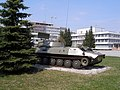 ArmedForcesAcademy11Slovakia12.JPG
