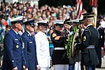 Armed Forces Day Observance 2014 140517-Z-DZ751-219 (14029032630).jpg