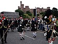 Armed Forces Day Parade Inverness Scotland (4843876630).jpg