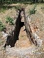 Armeni Friedhof 35.JPG