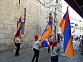 Armenian parade in Jerusalem 2018-04-07 (26453187717).jpg