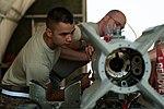 Arming the RPAs 150815-F-QN515-242.jpg