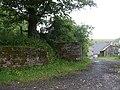 Armoor Farm - geograph.org.uk - 455452.jpg
