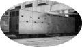 Armoured train - South Africa - 1914 - Project Gutenberg eText 18334.png