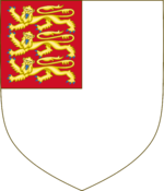 Arms of the Royal Society.png
