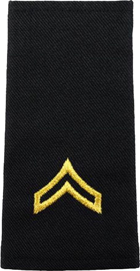Army-US-OR-04