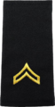 Army-US-OR-04.png