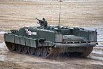 Army2016demo-031.jpg