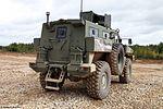 Army2016demo-114.jpg