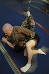 Army Instructors Fight Hand-to-hand With Residents DVIDS157722.jpg