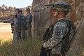Army Reserve engineers practice demolition at WAREX 140724-A-RI069-128.jpg