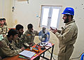 Army reservist advises ANA with enthusiasm 140603-H-MA638-027.jpg