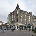 Arnhem, Hommelseweg 2.jpg
