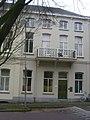 Arnhem-bergstraat-1801250003.jpg