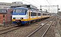 Arnhem Velperpoort SGMm 2984 als Sprinter naar Nijmegen (12211292294).jpg